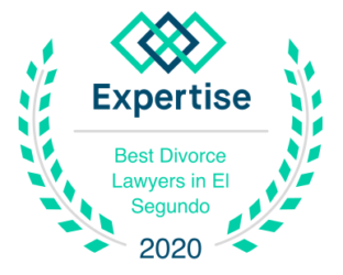 ca_el-segundo_divorce-attorney_2020r1